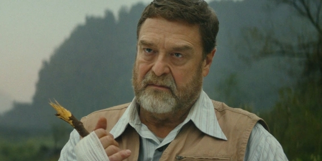 kong-skull-island-john-goodman-as-bill-randa
