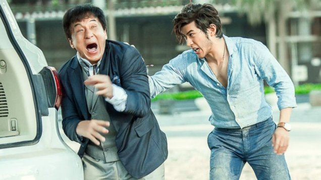 1._jackie_chan_and_aarif_rahman-h_2017
